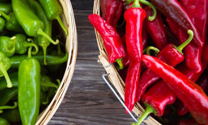 Contraindicações da pimenta: cuidados ao consumir